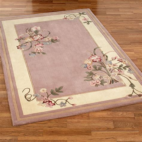 flower rug flower shaped throw rugs rugs and mats