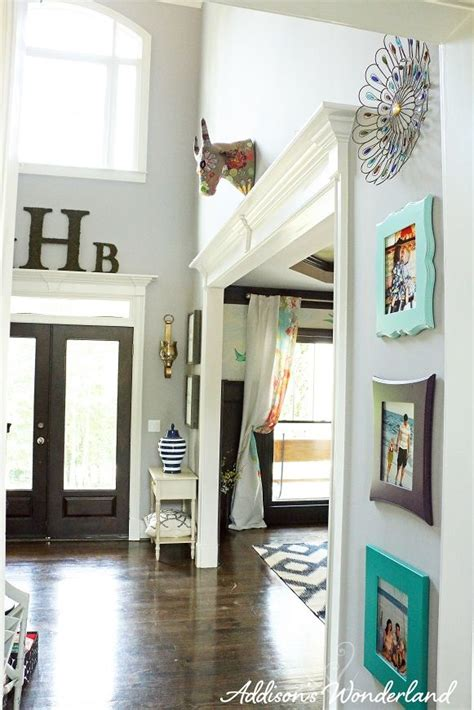 decorating tall walls 25 best ideas about decorating tall walls on pinterest