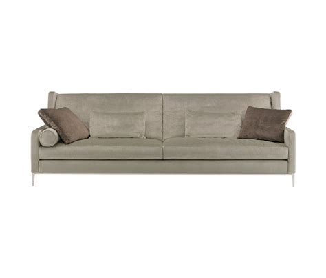sofas international adrien sofa sofas from bpa international architonic
