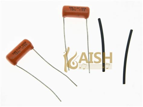 types of capacitors bitesize capacitor tone guitarra 28 images capacitor resistor guitar 28 images klein treble bleed