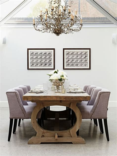 modern glass dining room tables modern classic dining room delightful dining table with