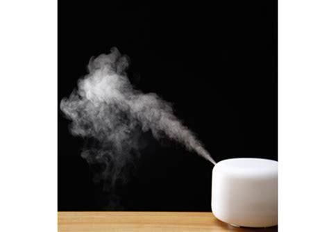 mujis aroma diffuser  womens room