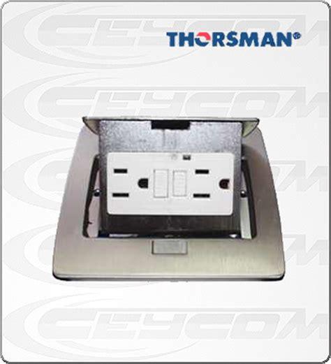 escritorios electricos ceycomonline