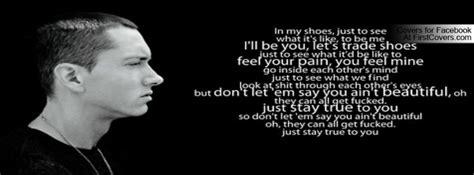 eminem lyrics 17 best images about musically speaking on pinterest