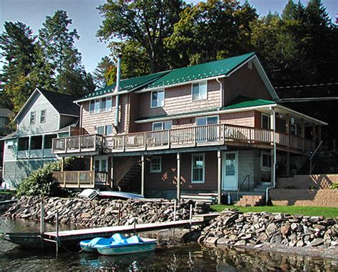 boat rentals cooperstown ny fisher s landing cooperstown dreams park rental