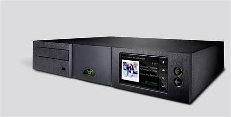 audio format on cd player hdx hard disk player digital music player naim hdx