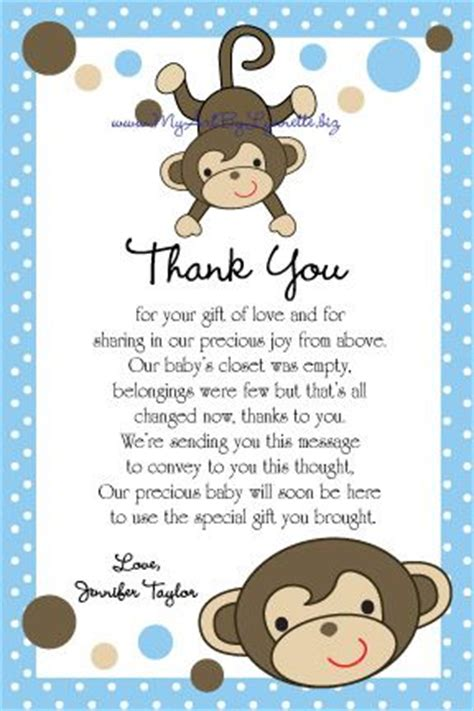 Baby Shower Congrats Wording by Baby Shower Greeting Wishes And
