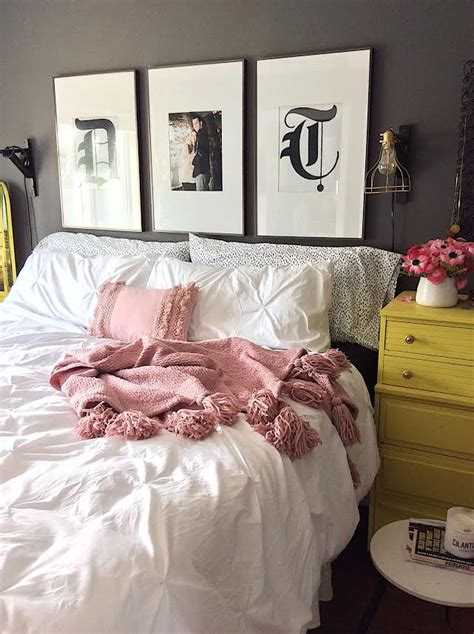 how to make a bed like a pro how to layer your bed like a pro designs by tamara lee