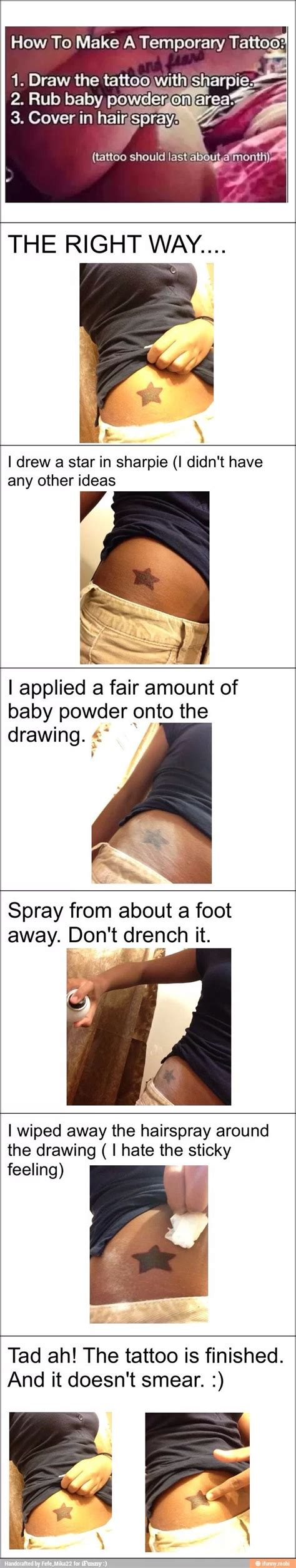 how to make a temporary tattoo with sharpie 28 best diy tattoos images on
