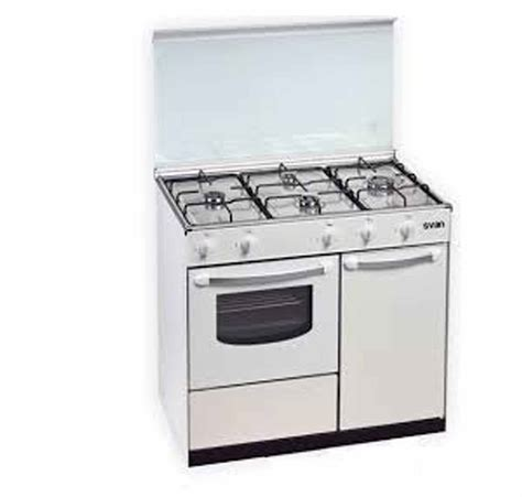 cocina de gas precios cocina gas butano horno gas butano