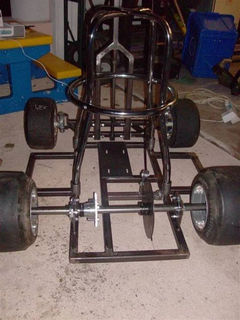 Bar Stool Racer Plans by Barstool Racer Parts Woodworking Projects Plans