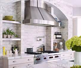 Kitchen 2017 Beautiful Kitchen Trends 2017 Loretta J Willis Designer