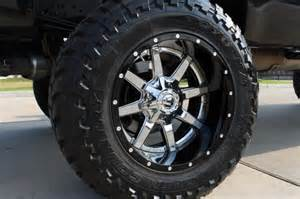 Truck Rims For Sale Uk Road Wheels 4x4 Wheels Truck Awt Road