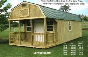 The Barn Dothan Al Mini Cabins Quotes