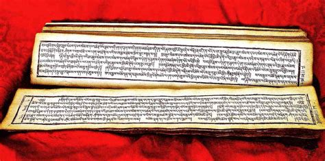 pictures of holy books buddhist holy book tripitaka related keywords buddhist