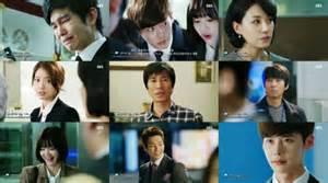 download film drama korea terbaru pinocchio hancinema s drama review quot pinocchio quot episode 5