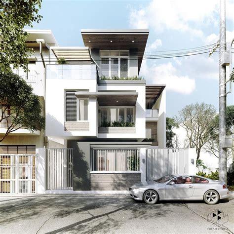 modern exteriors modern house exterior design modern tropical house design