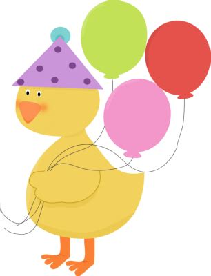 birthday card template duck birthday duck clip birthday duck image