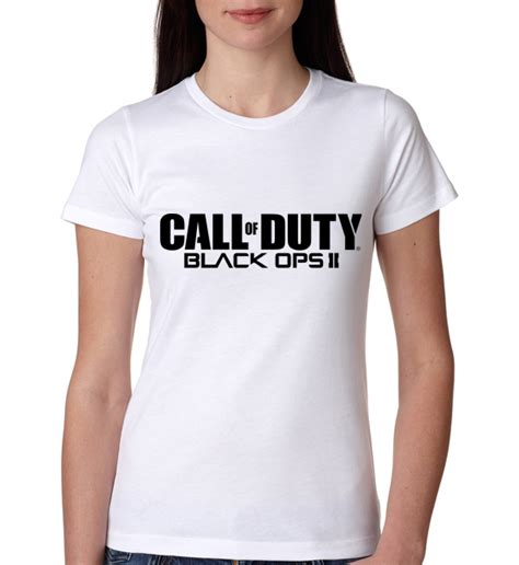 Sweater Hoodie Call Of Duty Hh17 Banaboo Shopping 187 call of duty black ops 2 womens t shirt