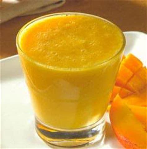 membuat jus mangga spesial cara membuat jus mangga yang enak cara membuat jus