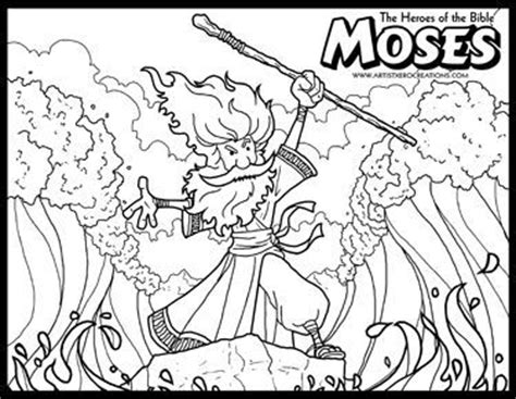 free coloring pages bible heroes the heroes of the bible coloring pages jonah