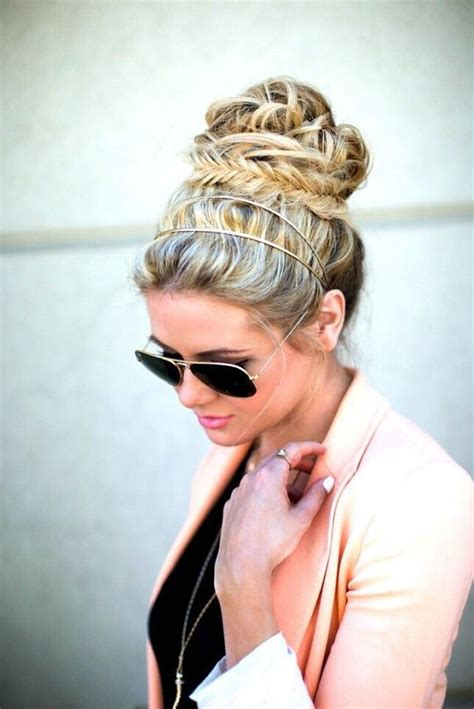 hair styles for cruise vacation 20 exciting new intricate braid updo hairstyles popular