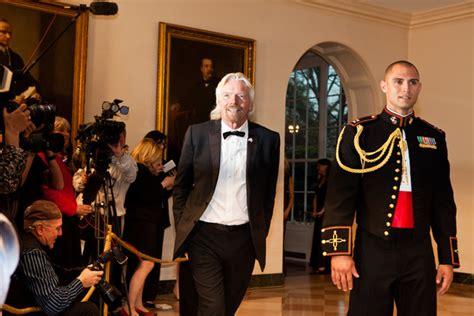 white house state dinner richard branson in guests arrive for white house state dinner for uk prime minister