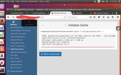 how to install squid ubuntu re how to fix proxy squid on virtualmin ubuntu 16 04