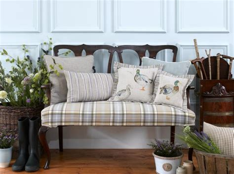 Decorative Home Furnishings Classic Country Style Decor Ideas And Home Furnishings