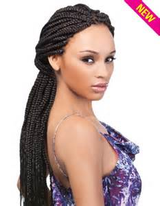hairstyles with kanekalon hair kanekalon braid hairstyles shopping blog