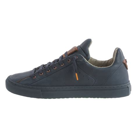 mens sneakers 50 satorisan somerville sneakers for save 50
