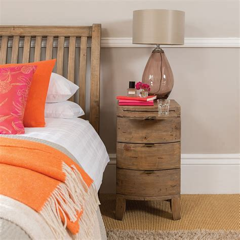 gillies bedroom furniture gillies broughty ferry bedroom furniture wwwindiepediaorg