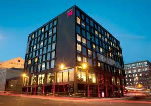 Citizenm Hotels Book Citizenm Hotel Glasgow Glasgow United Kingdom