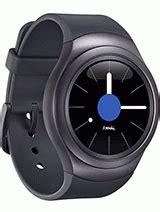 Samsung S2 Gear Sm R730a Bekas c 243 mo resetear samsung sm r730a galaxy gear s2 resetear cuenta y flashear
