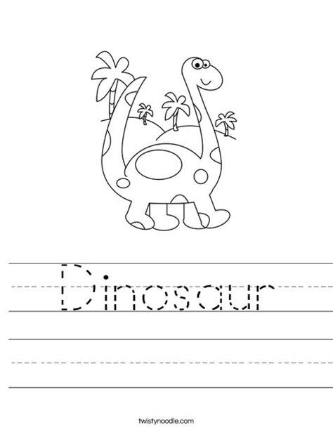Dinosaur Worksheets by Dinosaur Worksheets Lesupercoin Printables Worksheets