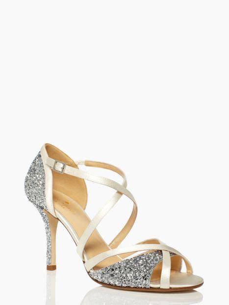 kate spade bridal shoes wedding wednesday kate spade wedding shoes shop daily
