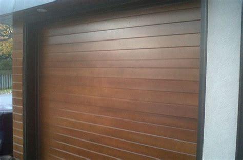 Fiberglass Garage Doors by Fiberglass Garagedoors