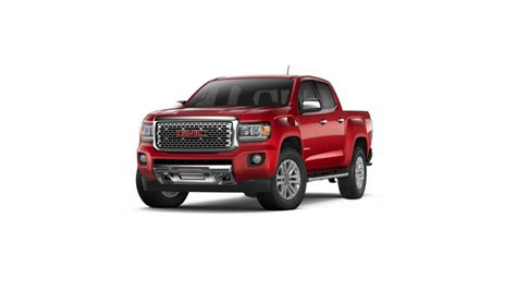 green brook buick gmc 2017 new gmc cars for sale in nj green brook