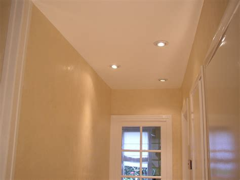 Decoration Stucco Peinture by Revger Peinture Decoration Stucco Id 233 E Inspirante