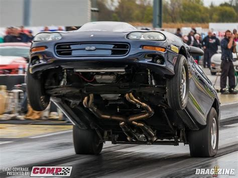 98 camaro exhaust camaro trans am race true duals stainless 3 quot x pipe dumped