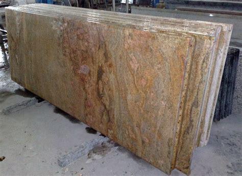granite top bar table golden king granite kitchen countertop bathroom vanity top worktop benchtop table top