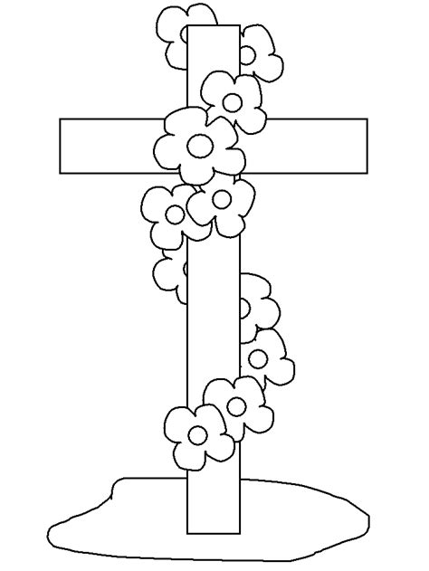 Holy Thursday Coloring Pages Az Coloring Pages Holy Coloring Pages