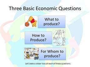 fundamentals part 3 economic systems ssef4 ppt