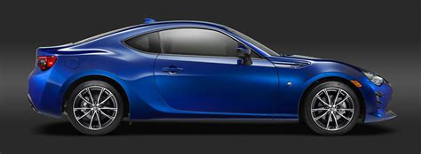 toyota gtt facelifted toyota gt 86 replaces scion fr s will debut in