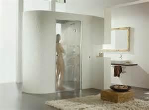 bad ideen dusche bad dusche ideen
