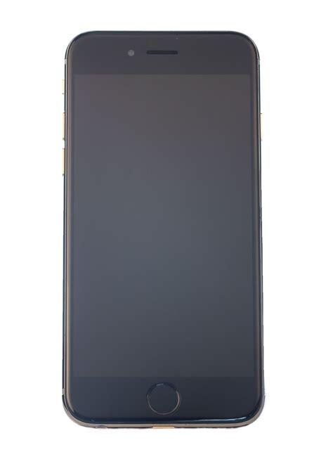 black platinum iphone   julian monroe london