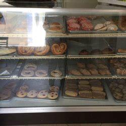 dan fans bonita springs fl bonita bakery bakkers 26920 41 rd bonita springs