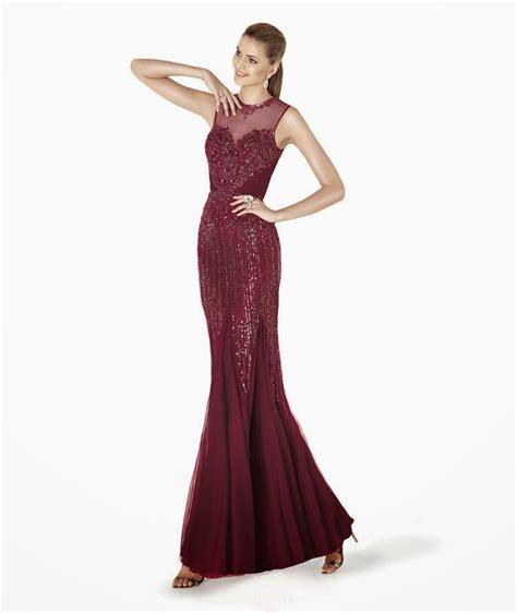 sonbahar k abiye elbise modelleri gece elbiseleri 2015 pronovias 2015 gece elbiseleri part 1 gece elbiseleri