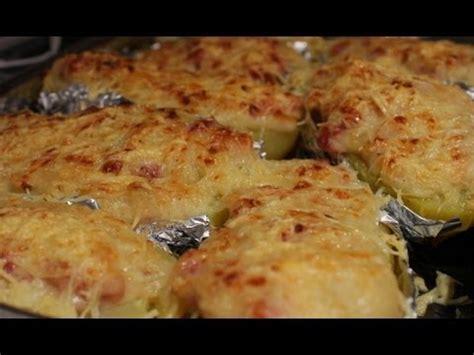 elsamakeup cuisine cuisine du monde 3 galettes de pommes de terre far 231 ies