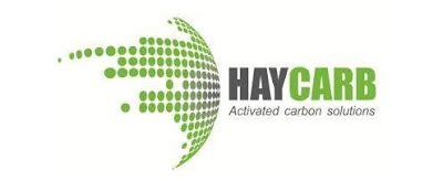 karbon aktif haycarb adywatercom harga silica gel